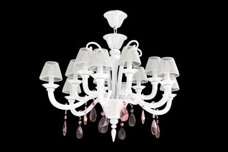 wranovsky-bespoke-lighting-3.jpg