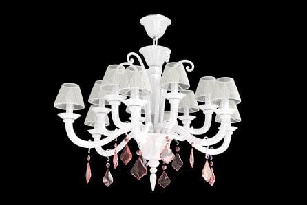 wranovsky-bespoke-lighting-2.jpg