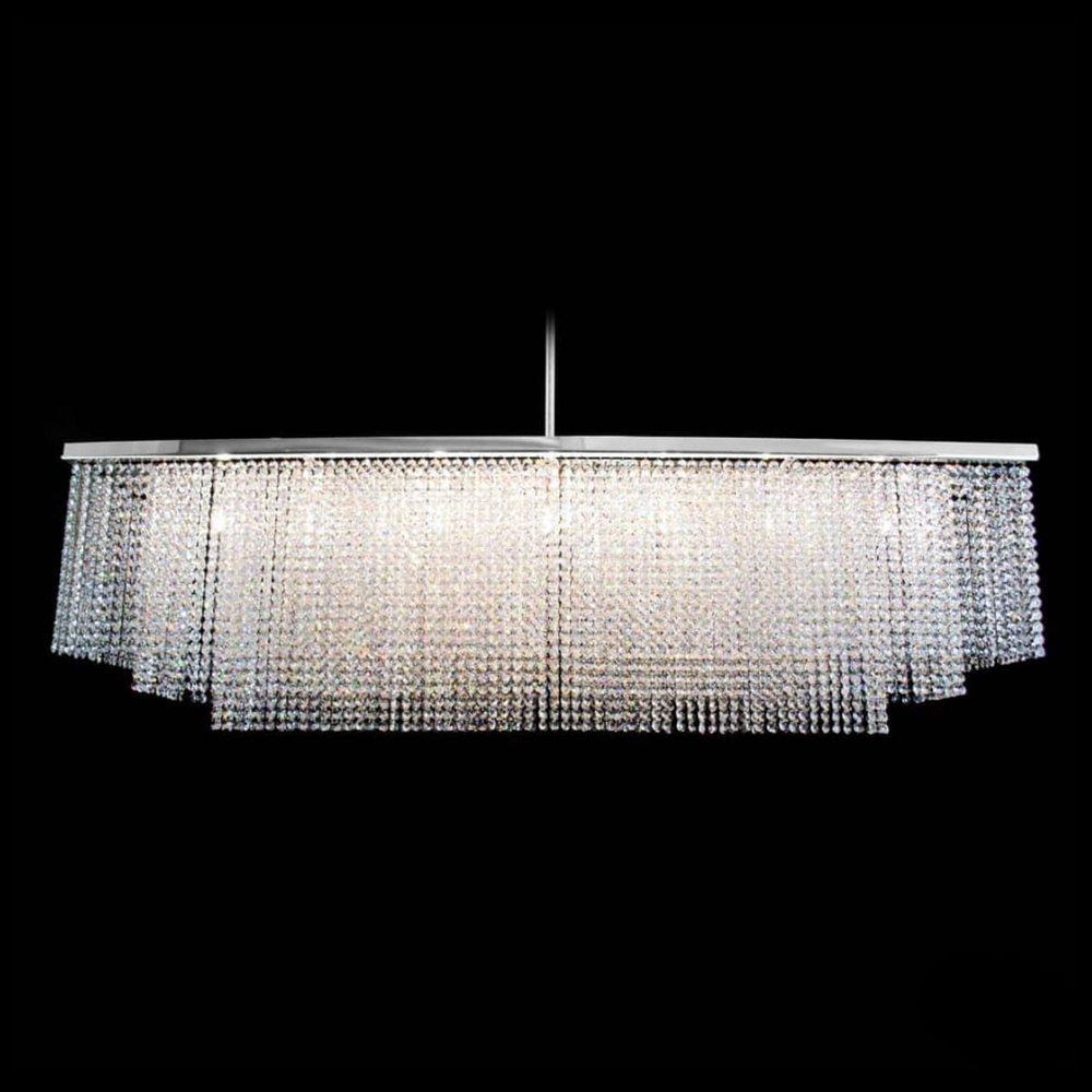 Tender-Wranovsky-chandelier.jpg