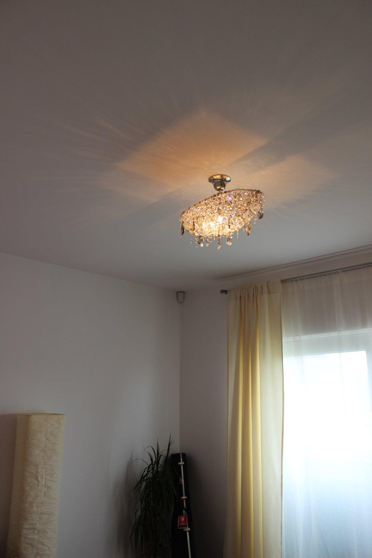 wranovsky_private_villa_chandelier_7-min.jpeg