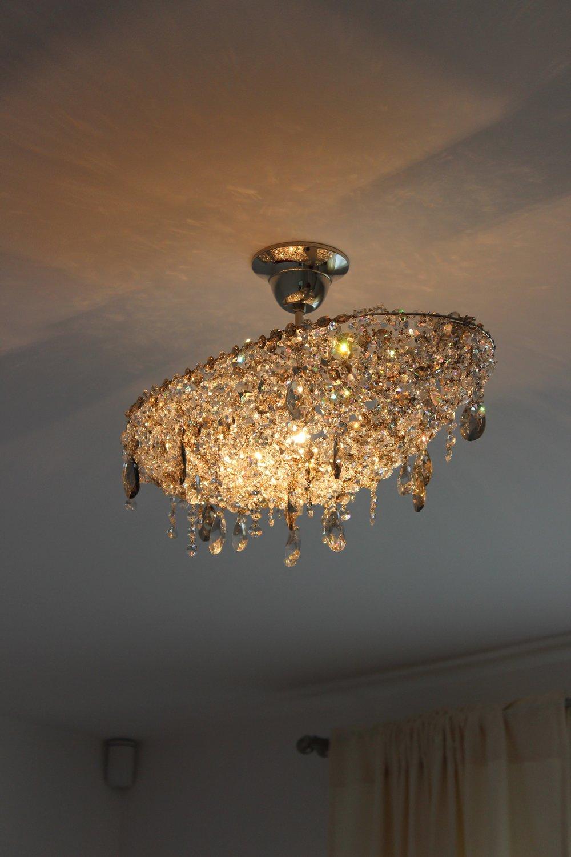 wranovsky_private_villa_chandelier_8-min.jpeg