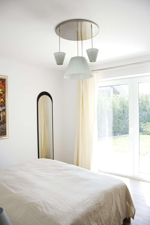 wranovsky_private_villa_chandelier_18.jpg