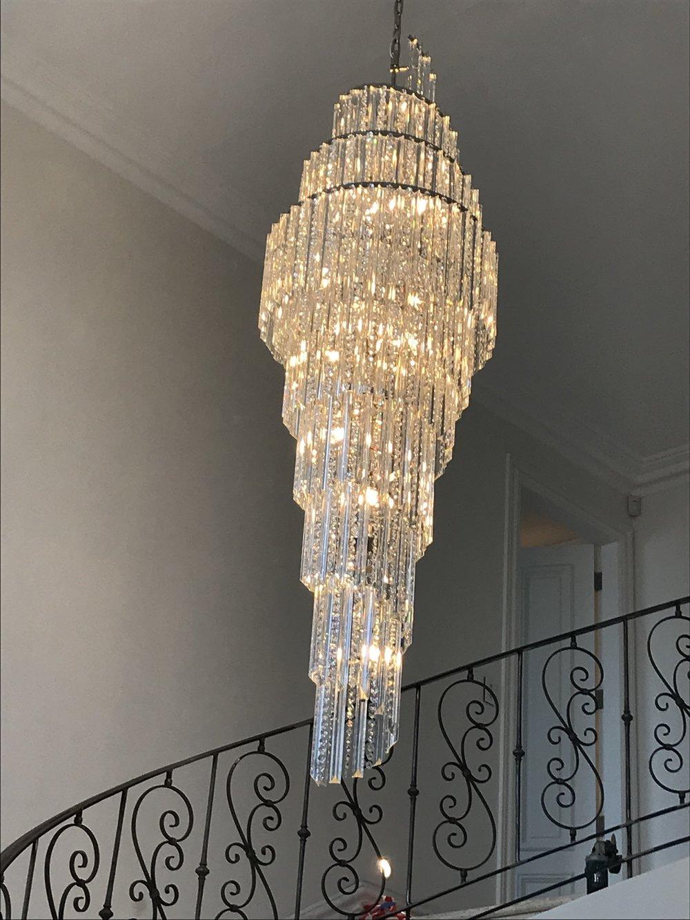 wranovsky-gaia-chandelier-3.JPG