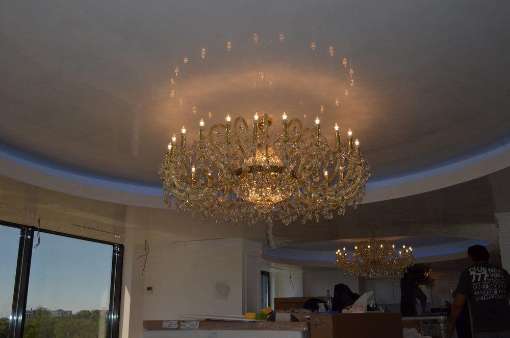 wranovsky-chandeliers-romania-1.JPG