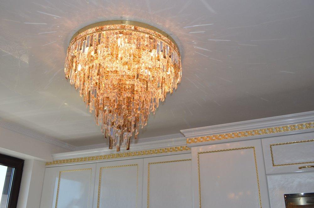 wranovsky-chandeliers-romania-5.JPG