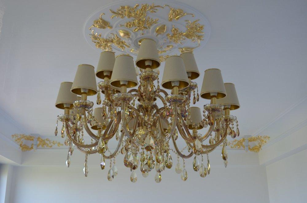 wranovsky-chandeliers-romania-7.JPG