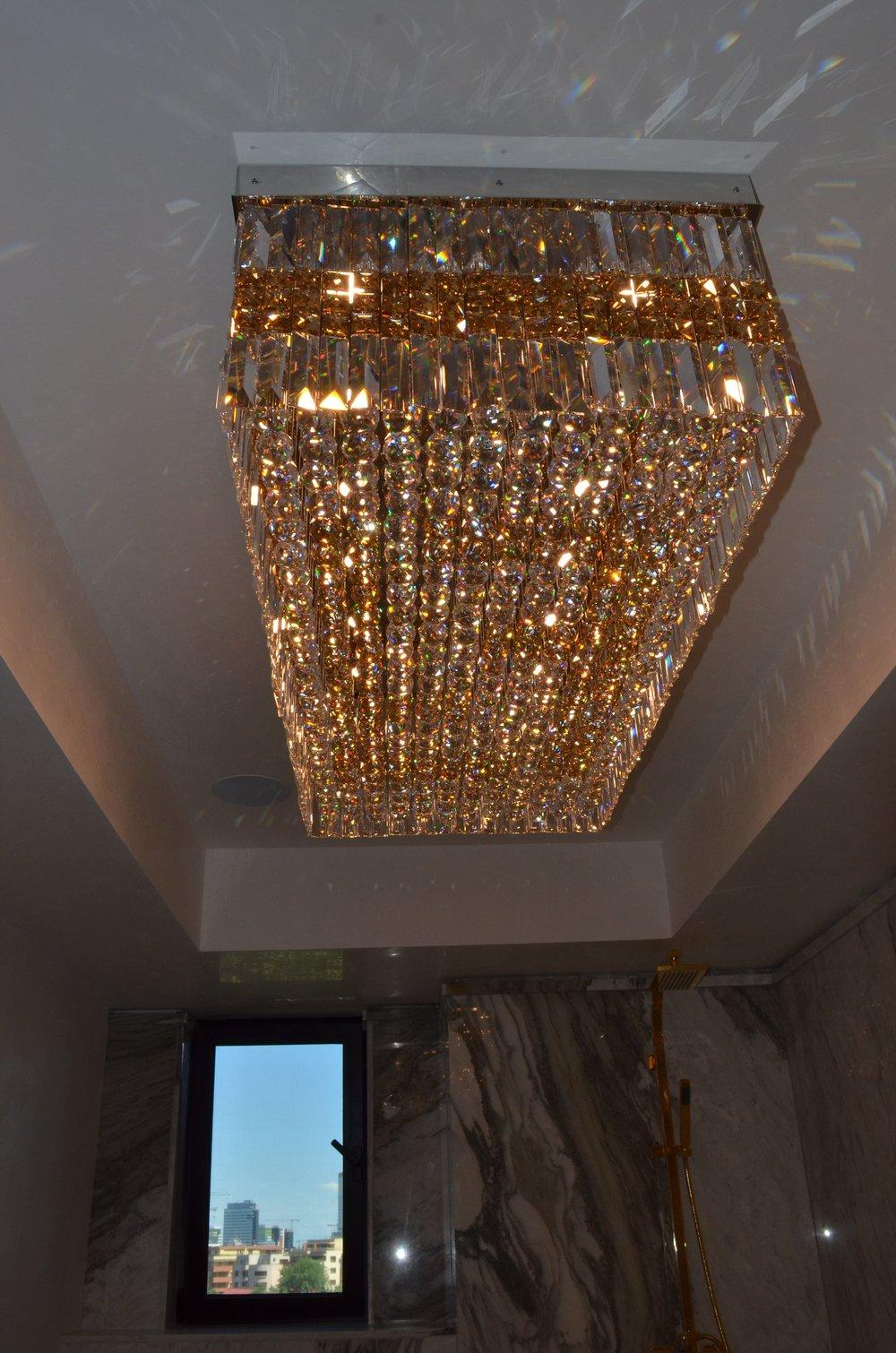 wranovsky-chandeliers-romania-8.JPG