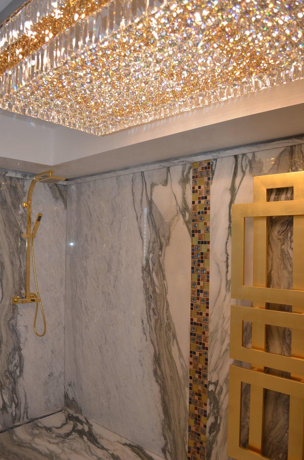 wranovsky-chandeliers-romania-9.JPG