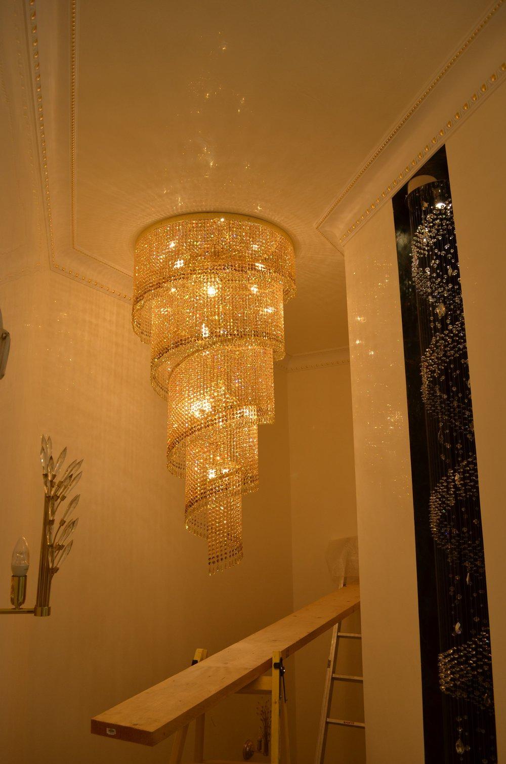 wranovsky-chandeliers-romania-11.JPG