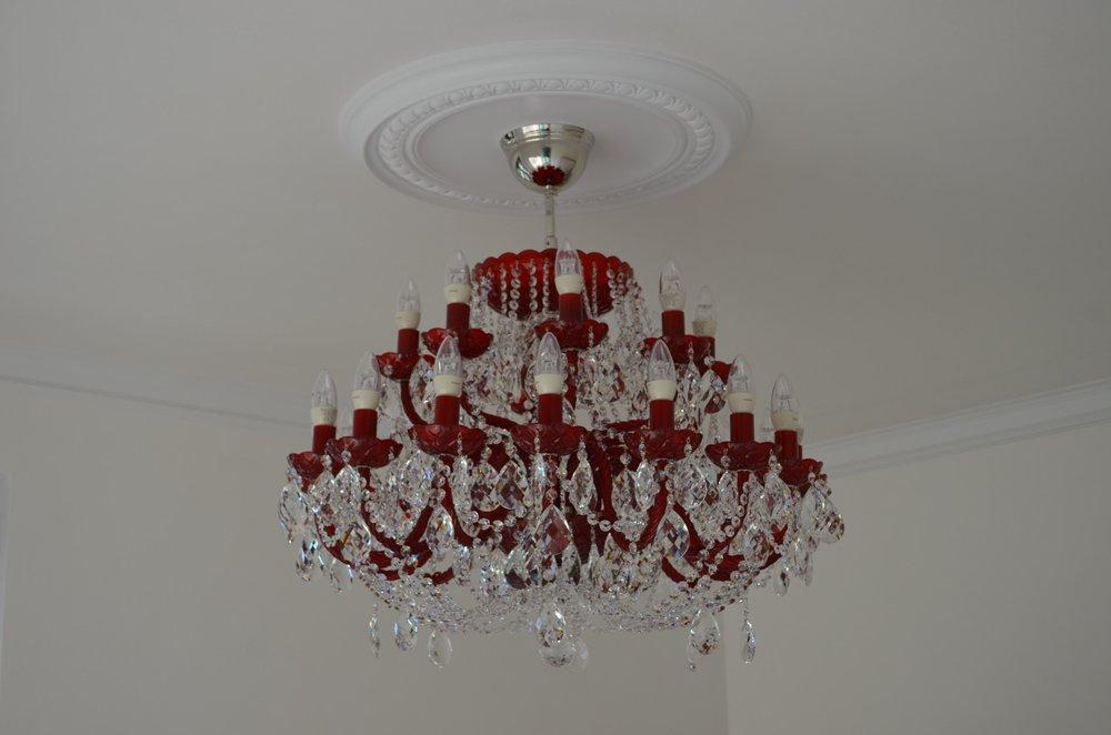 wranovsky-chandeliers-romania-15.JPG