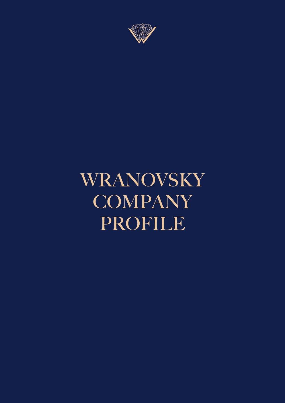 wranovsky-company-profile.jpg