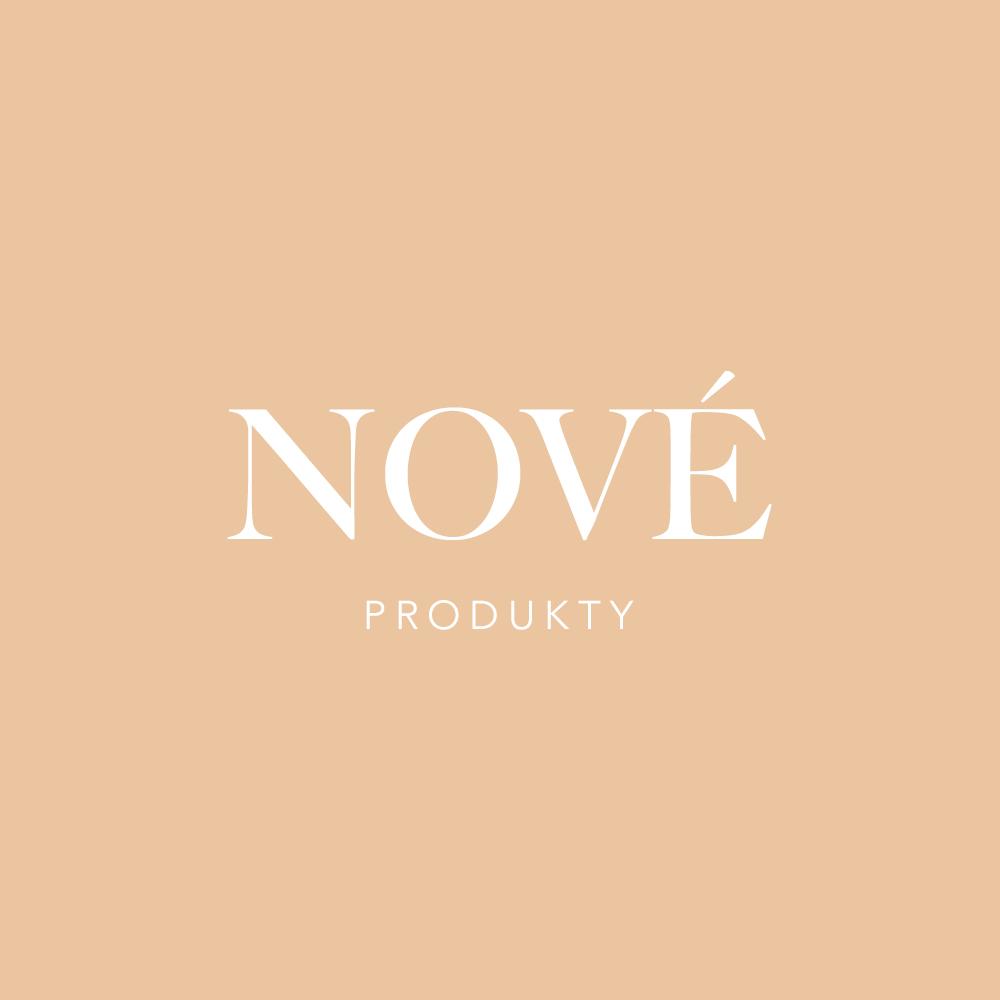 nove-produkty-wranovsky.jpg