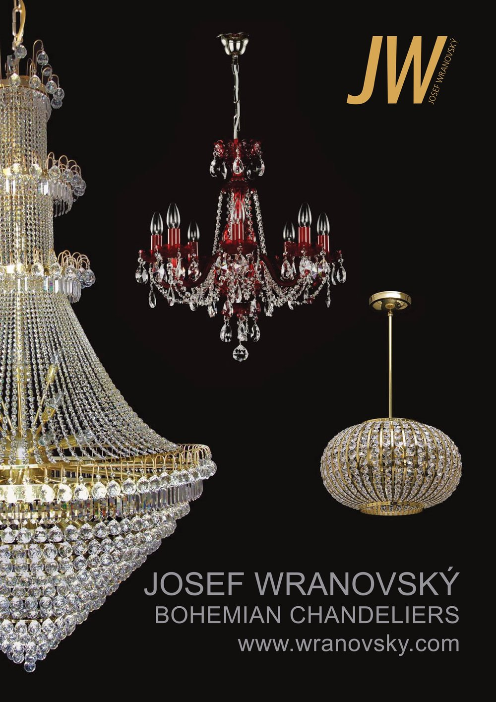 Catalogue2011-Wranovsky.jpg