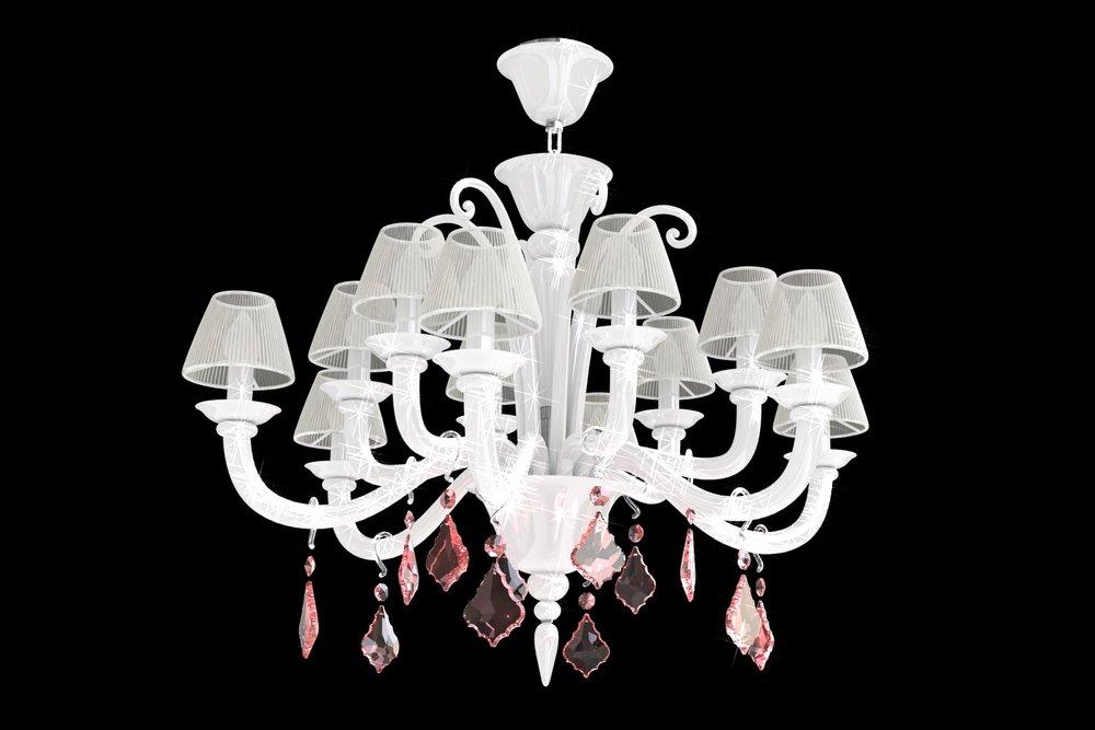opal-chandelier-wranovsky.jpg