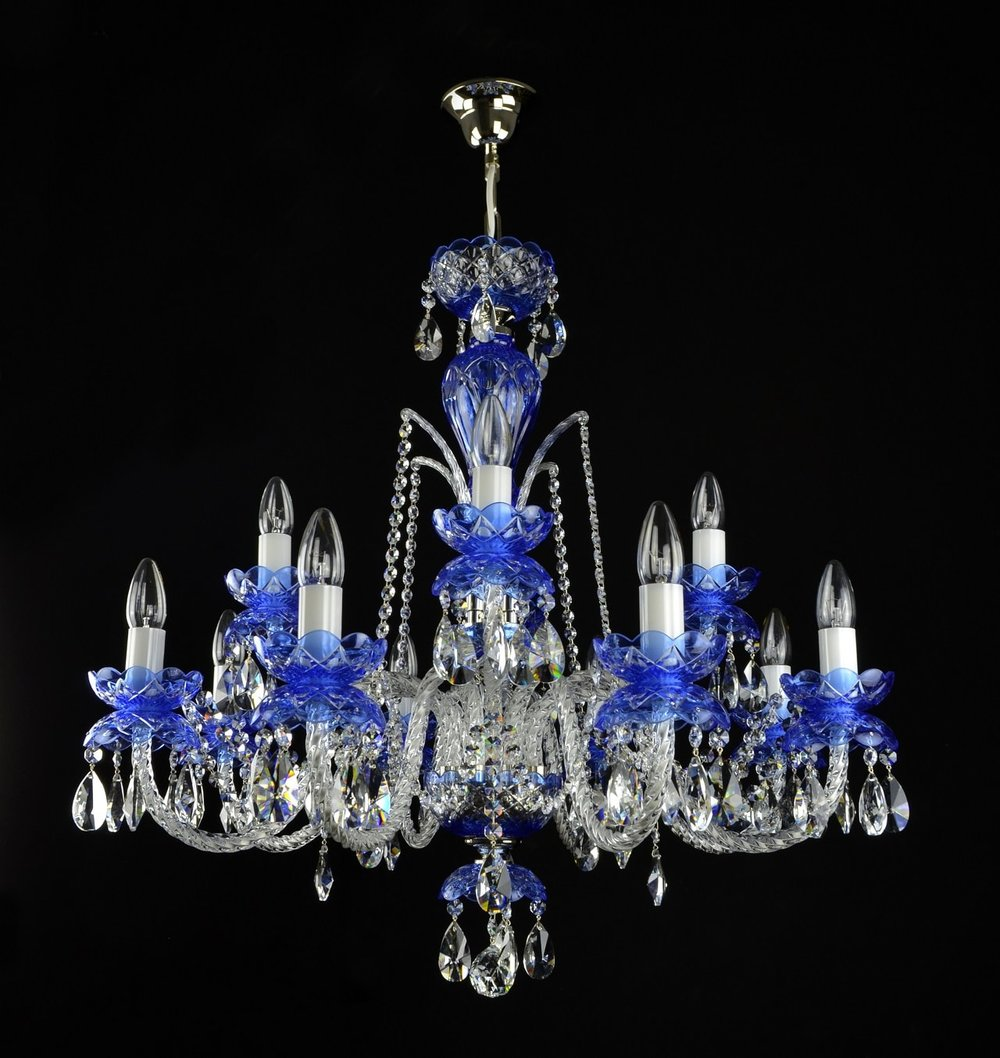blue-crystal-chandelier.jpg