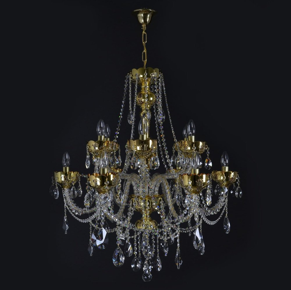 golden-crystal-chandelier.jpg