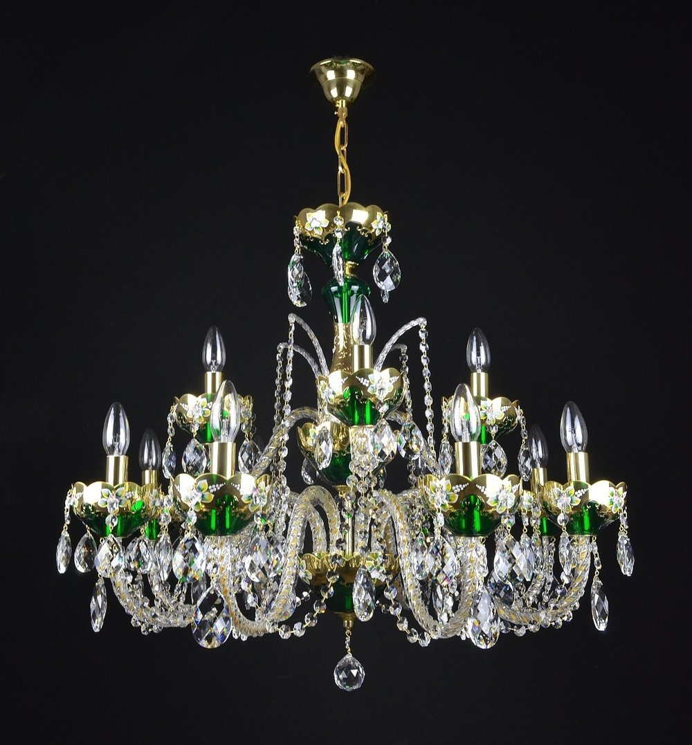green-crystal-chandelier.jpg
