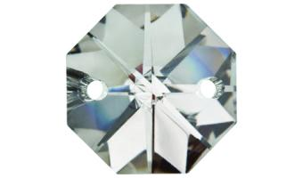 Crystal octagons