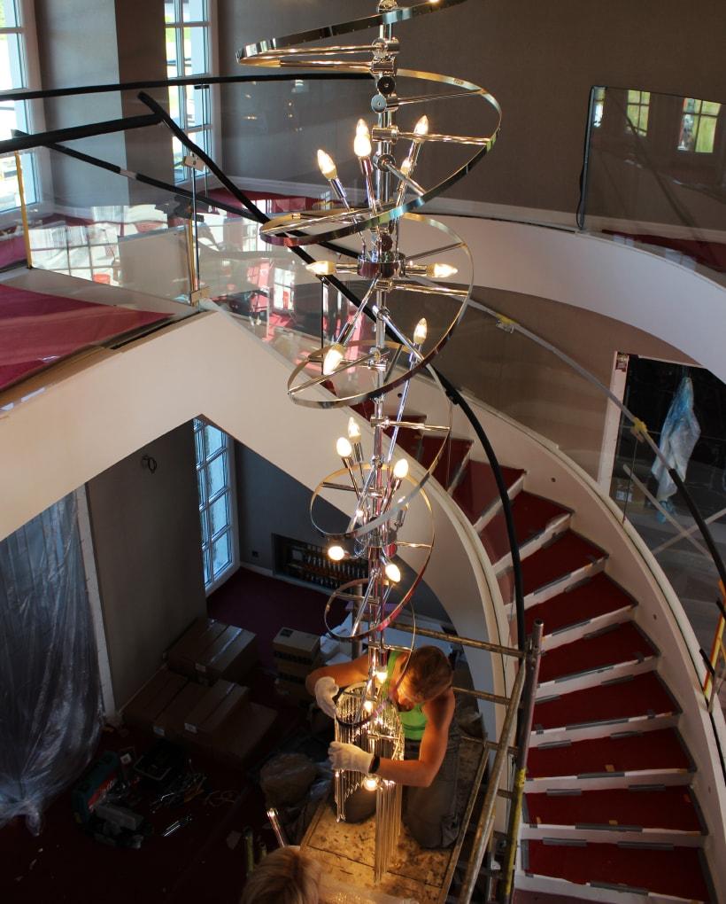 wranovsky-chandelier-installation-1.jpg