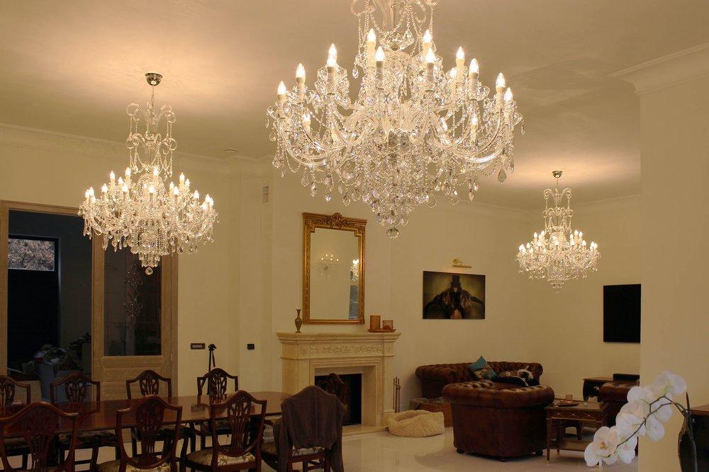 princess-crystal-chandelier-belgium-1.jpg