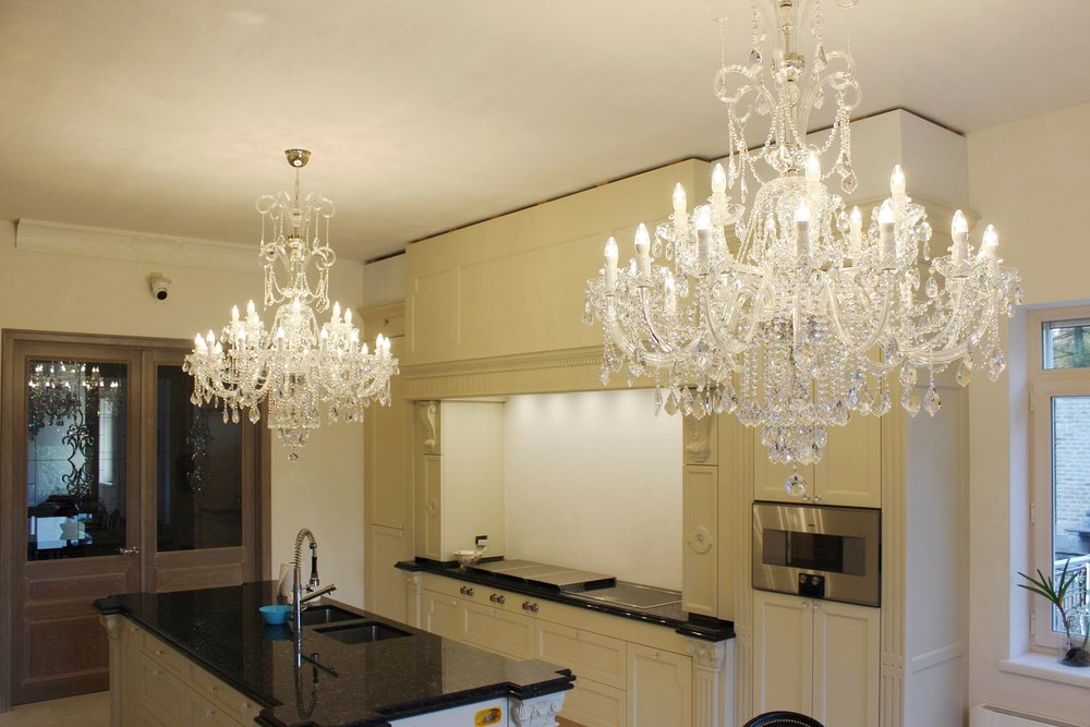 princess-crystal-chandelier-belgium-3.jpg