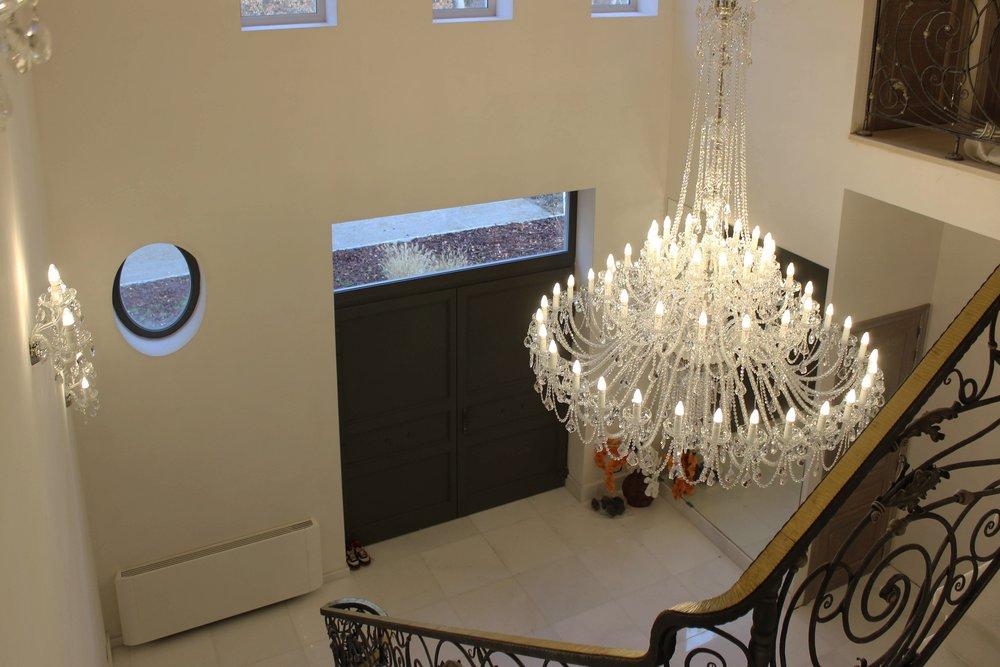 princess-crystal-chandelier-belgium-5.jpg