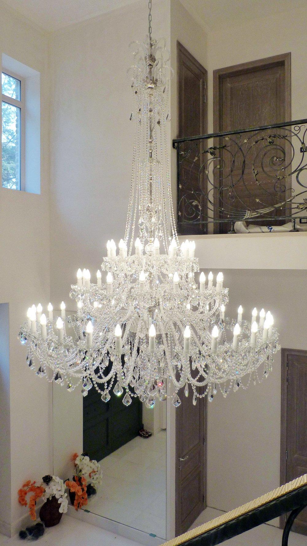 princess-crystal-chandelier-belgium-6.jpg