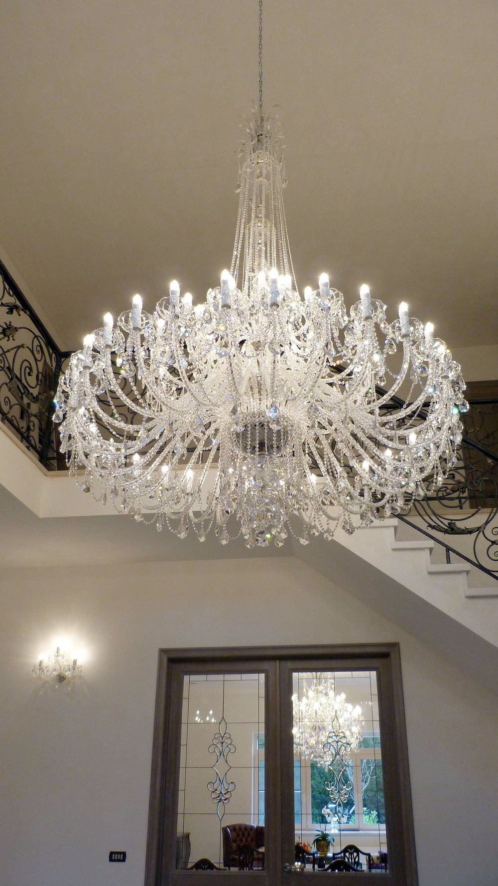 princess-crystal-chandelier-belgium-7.jpg