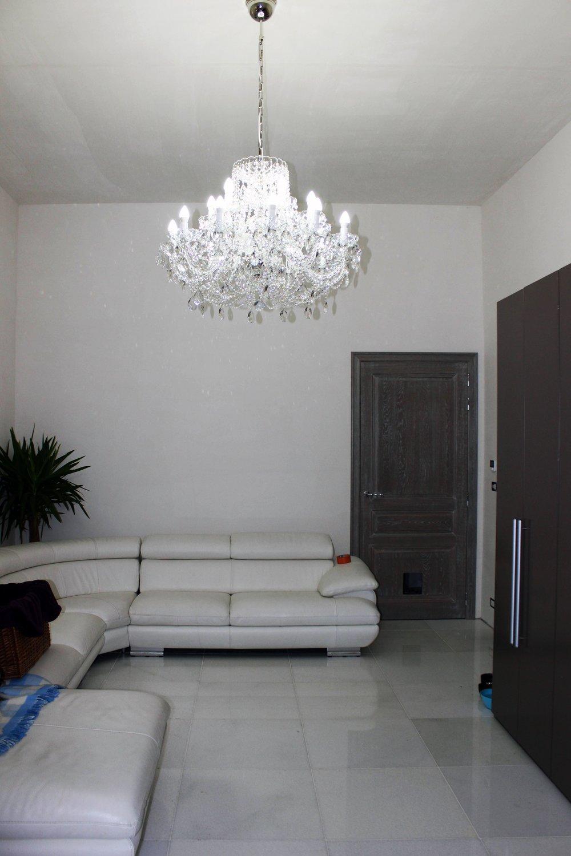 crystal-chandelier-belgium-8.jpg