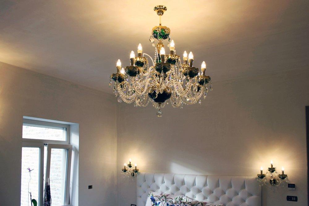 crystal-chandelier-belgium-11.jpg