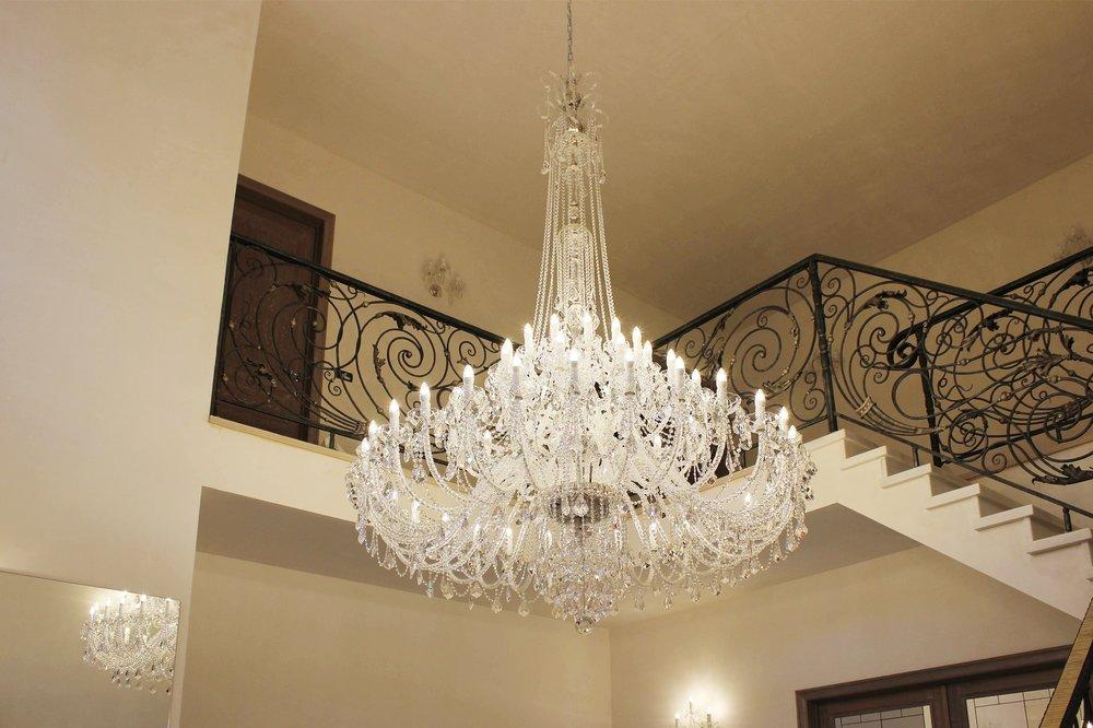 wranovsky-chandelier-princesse-belgium.jpg