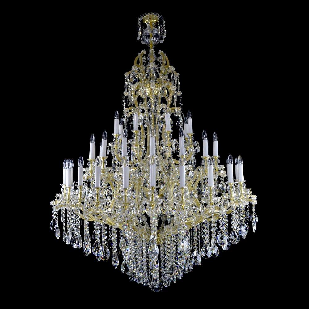 JWZ70848-Maria-Theresa-crystal-chandelier-Beta.jpg