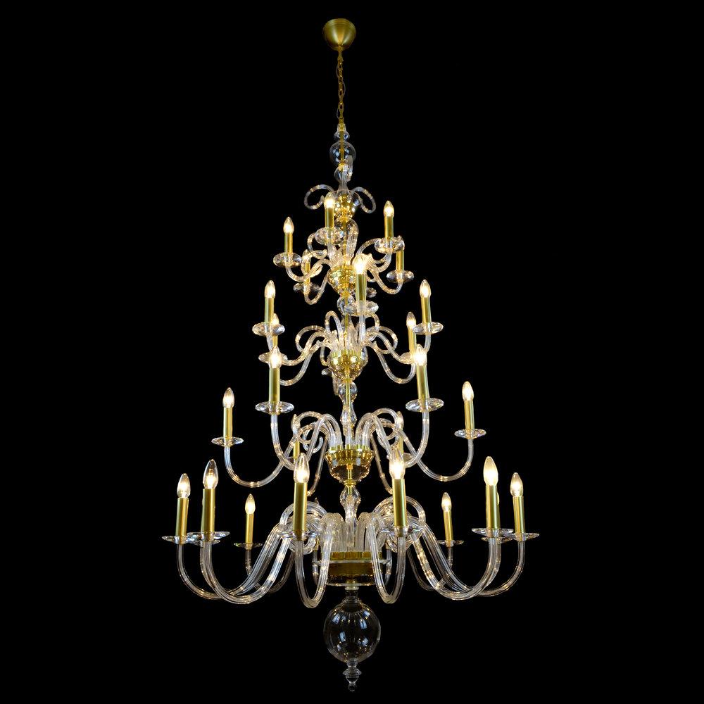 JWZ+515300100-on-crystal-chandelier.jpg
