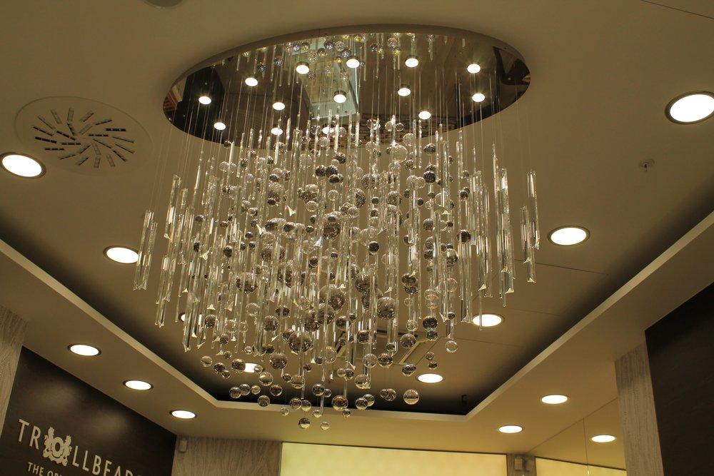 trollbeads-prague-wranovsky-chandelier-2.JPG