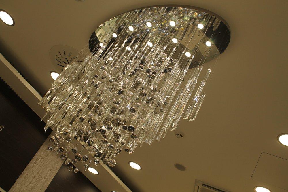 trollbeads-prague-wranovsky-chandelier-1.JPG
