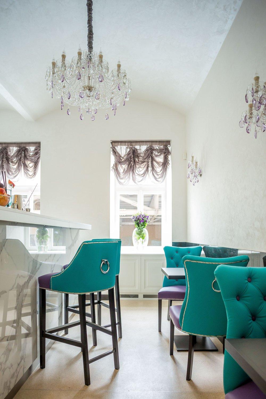myo-hotel-wenceslas-prague-wranovsky-crystal-chandeliers-4.jpg
