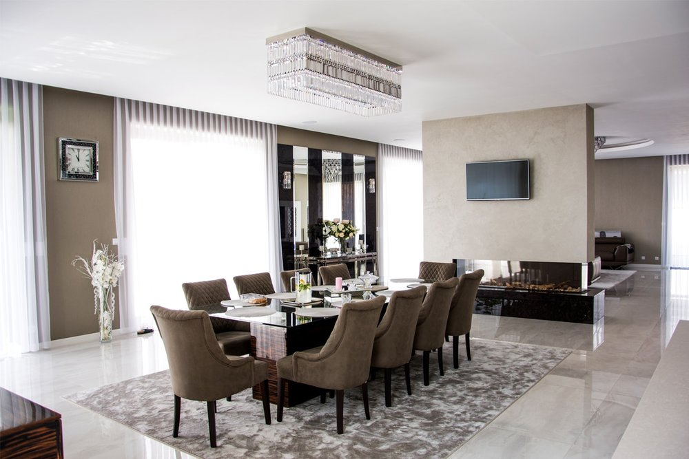 wranovsky-crystal-chandeliers-private-villa-prague.jpg