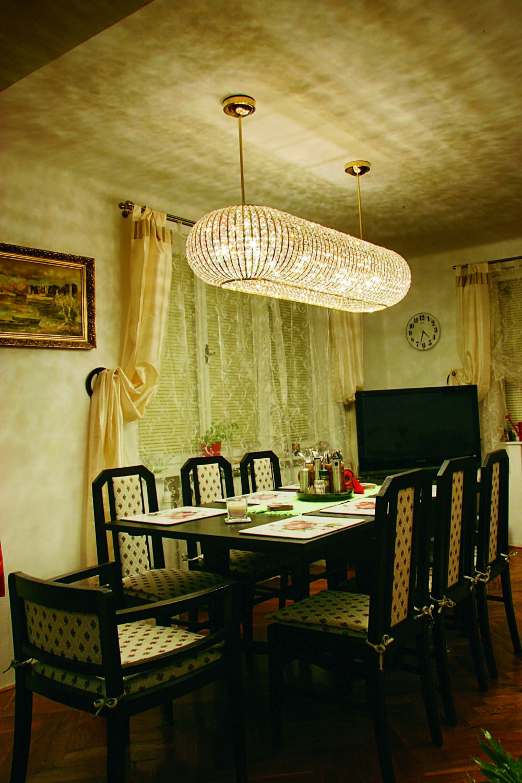 JWZ 016120100 Interiér - Macau v interiéru, Turnov 2013, soukromá vila.jpg