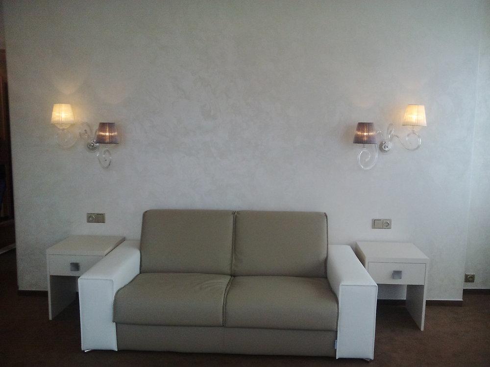 JWN 510022101, Colored v interiéru, Hotel Masná .jpg