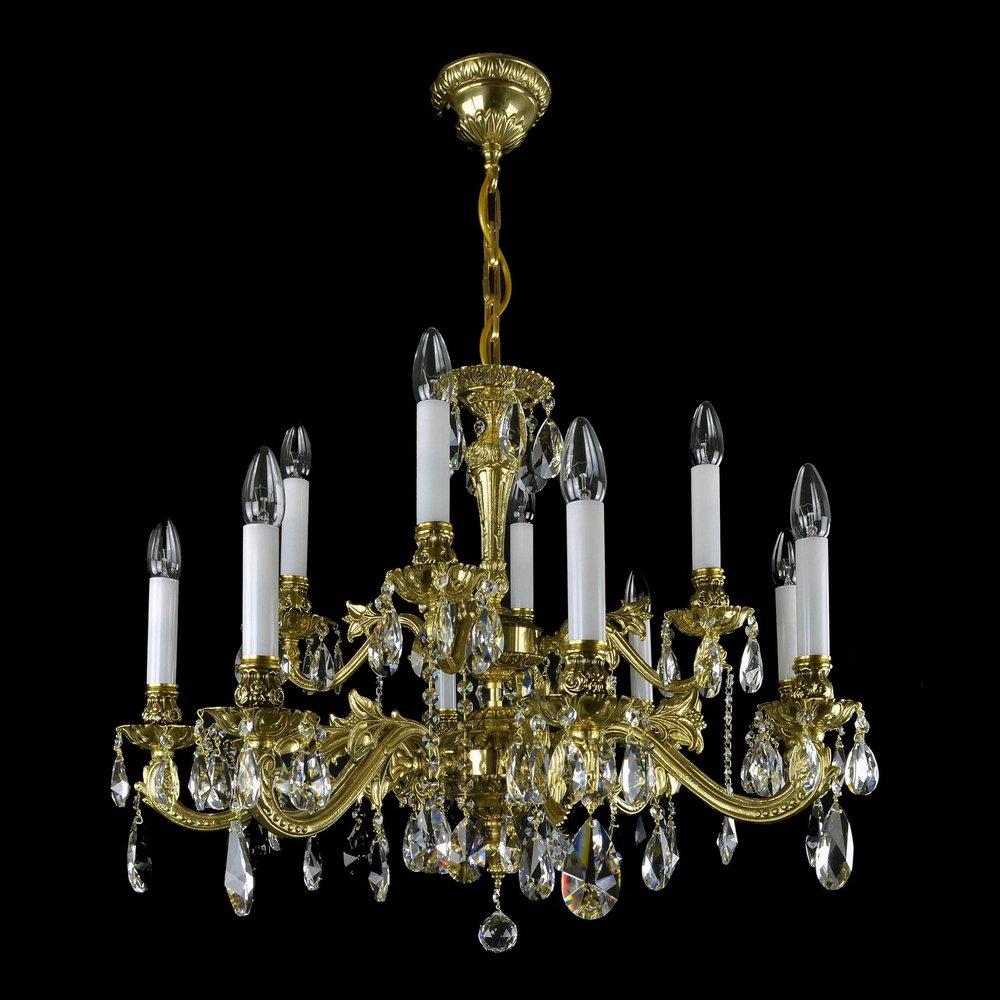 brass-crystal-chandeliers-wranovsky.jpg