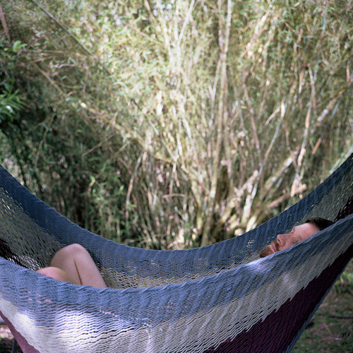 1.CostaRica.Hammock2-copy2.jpg
