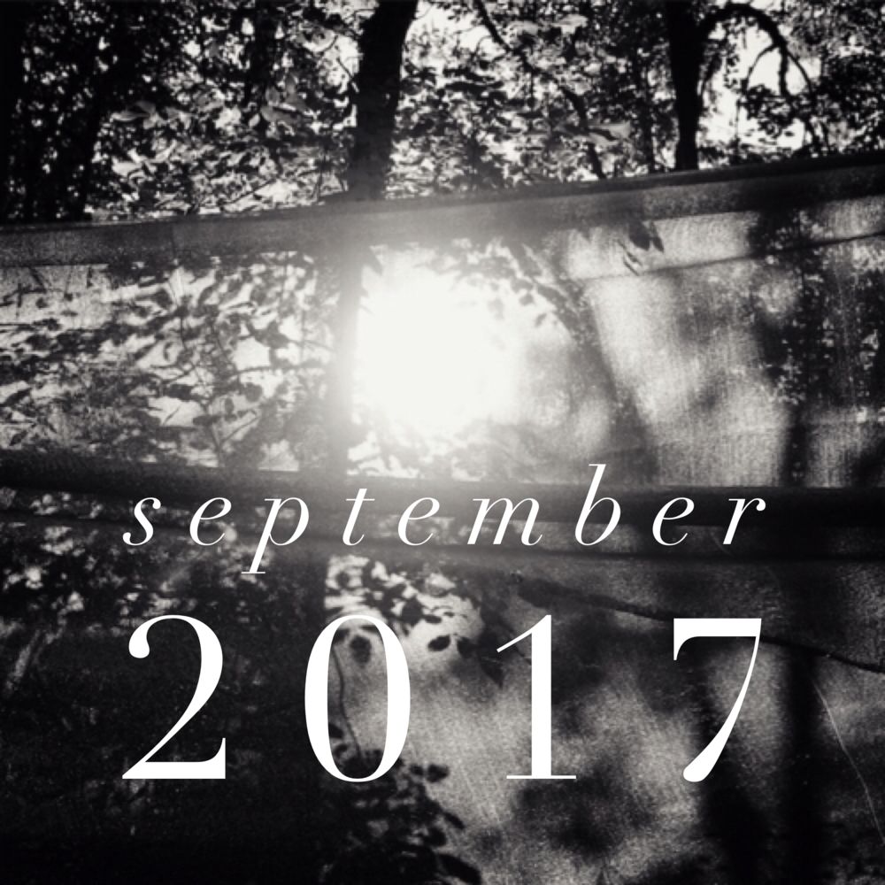 September 2017.png