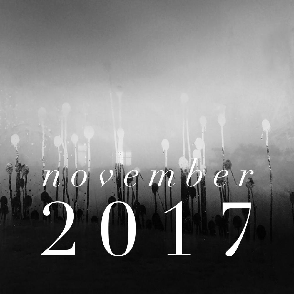 November 2017.png
