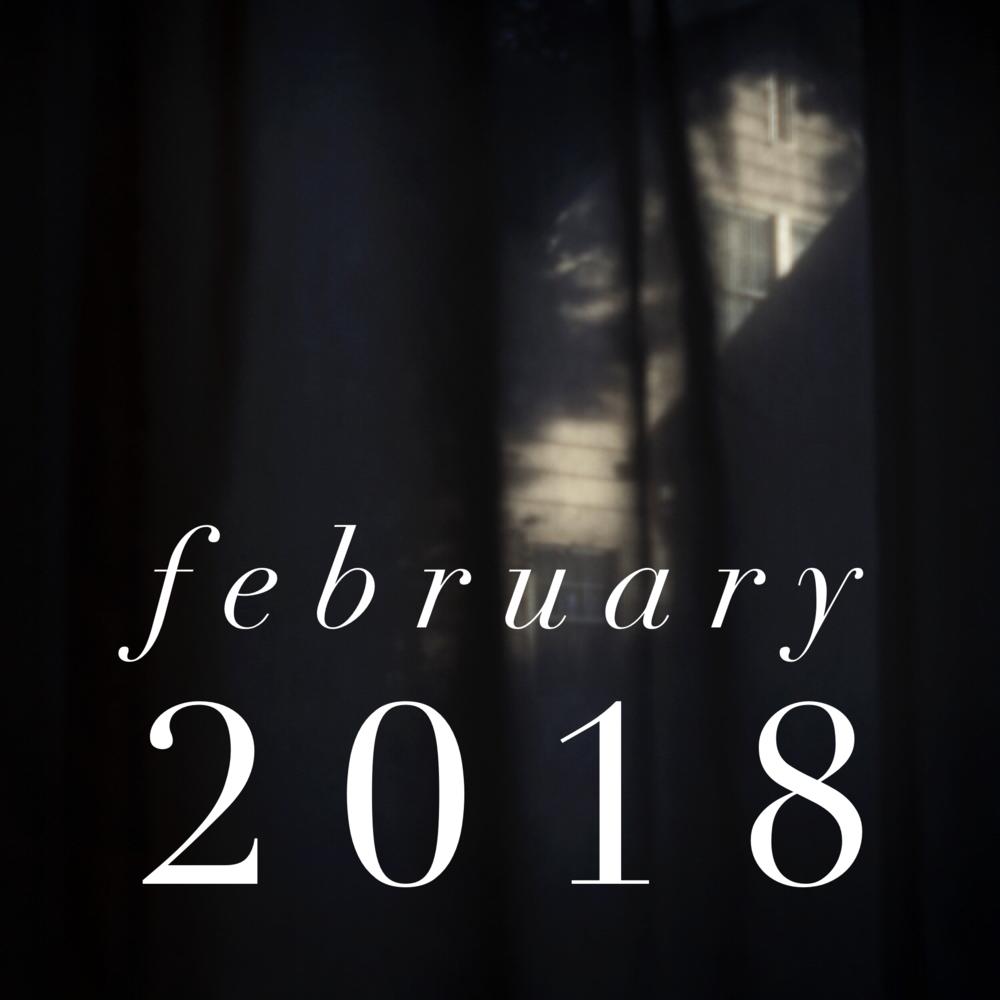 February 2018.png