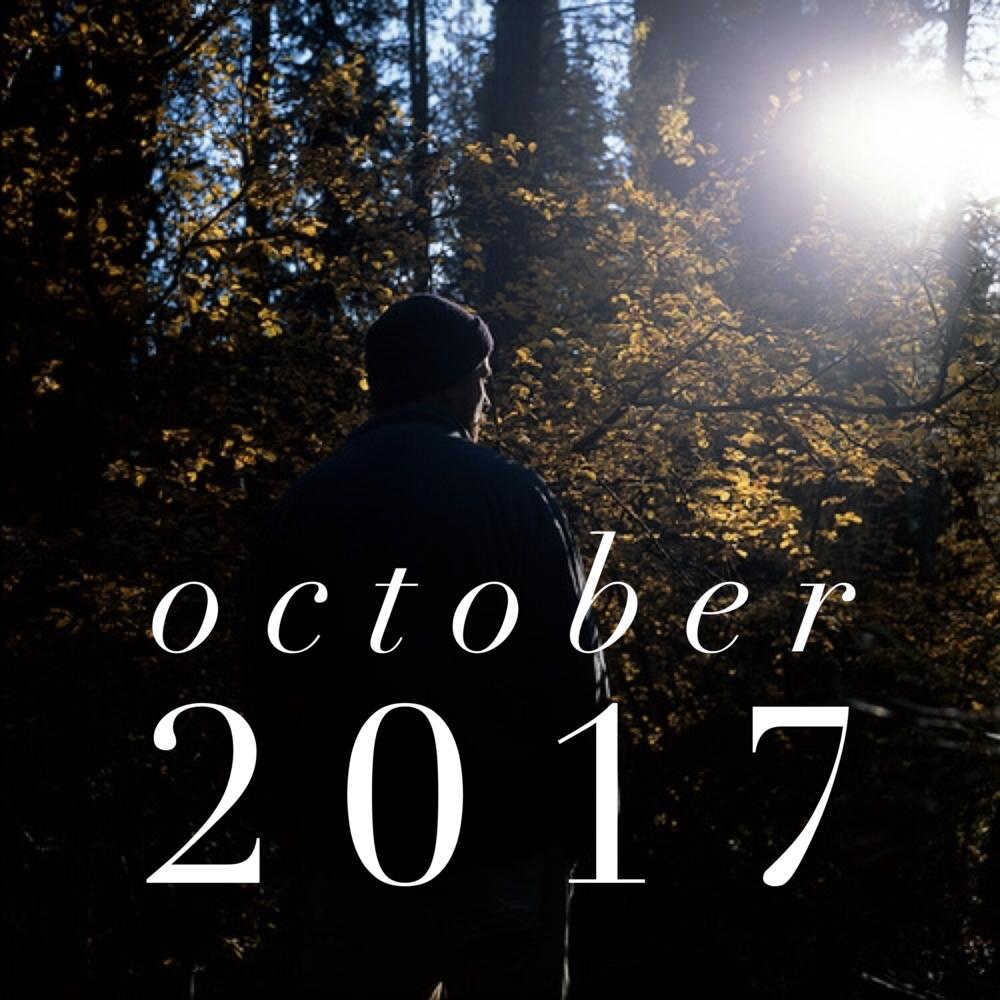 October 2017.png