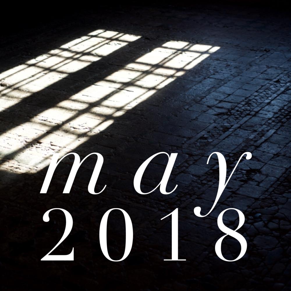 May+2018.PNG