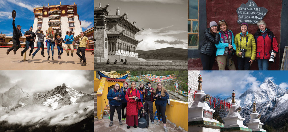 EasternTibetCollage6.jpg