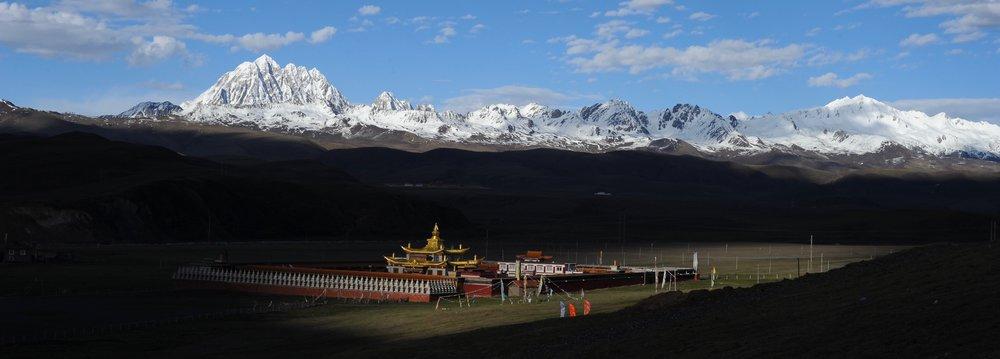 Tibetpedia.2.jpg
