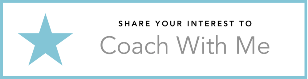 Coach With Me Button