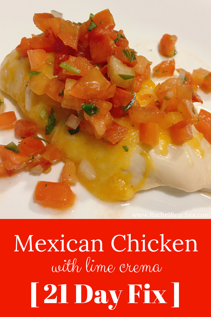 Mexican Chicken.png